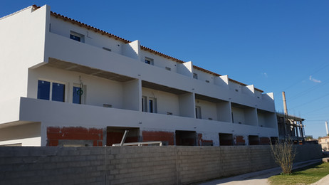 LOGEMENTS COLLECTIFS à Gardanne (13)