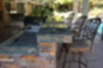 thumbnail (6) - Copy.jpg