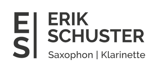 ERIK_SCHUSTER_homepage_Zeichenfläche_1.p