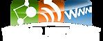 GROUP NETWORK hébergement web, streaming et noms de domaine