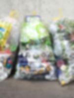 Plastik-Sammelsaecke.jpg