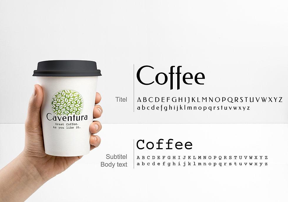 Paper Cup MockUp PSD_2_1600x1120px.jpg