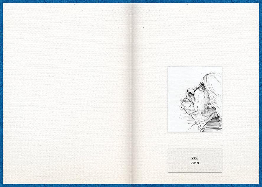 LilyaBie-Portrait-Book