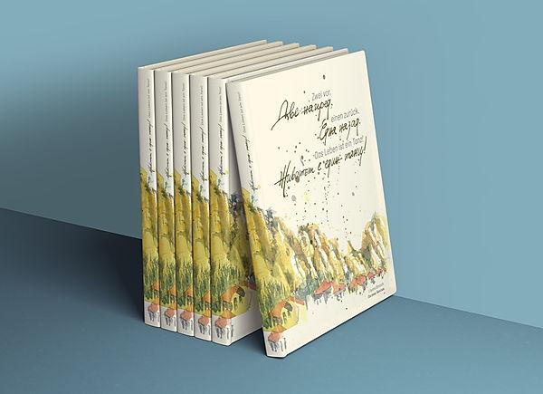bookcover-lilyana-binsack-2.jpg