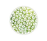 Logo_Var.1_Kreis_mit_Hintergrund.png
