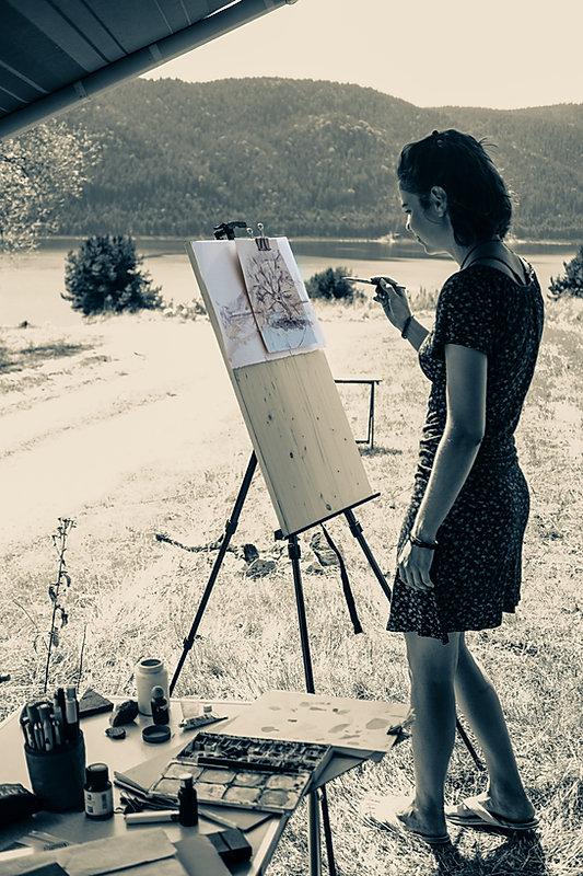 zeichnen-lilyanabinsack-foto-2
