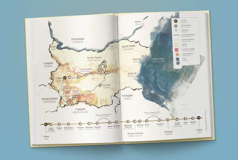 karte-illustration-bulgarien-lilyana-bin