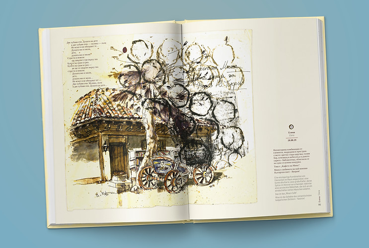 cafe-illustration-bulgarien-lilyana-bins
