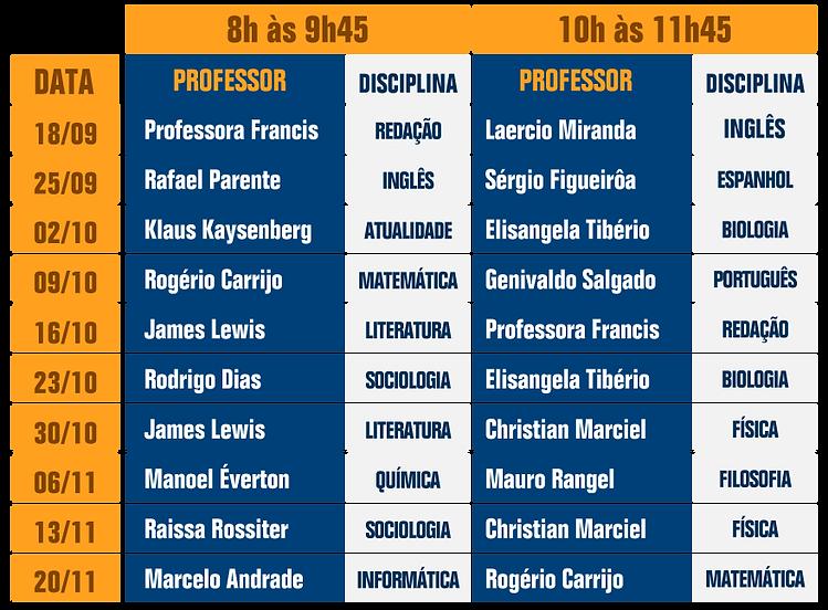 17-09-2021-Calendário-Aulas.png