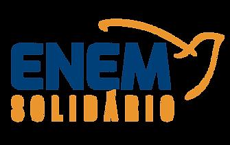 Enem-Solidário-logo-FINAL.png