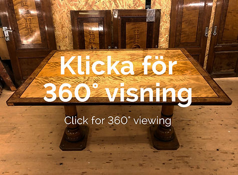 inredning_interior-in-360.jpg