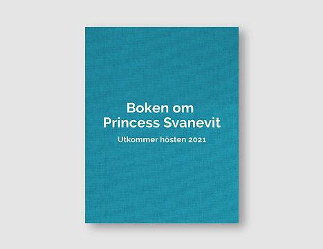Boken om Princess Svanevit.jpg