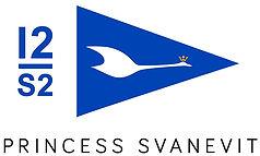 Princess Svanevit