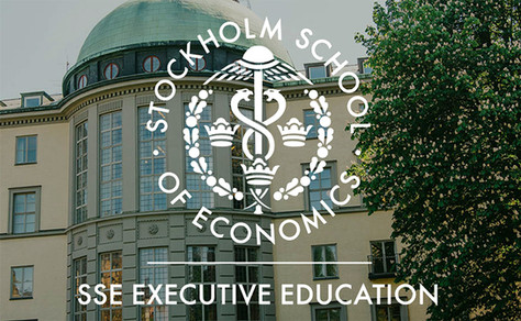 SSE Executive Education_s.jpg