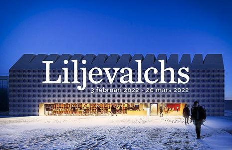 princess-svanevit_liljevalchs-2022_.jpg
