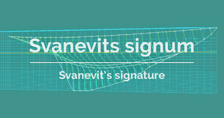 Svanevit signum_plus eng.jpg