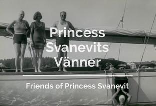 princess-svanevits-vänner.jpg