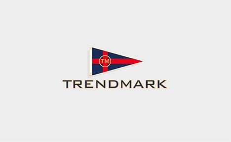 trendmark_logo.jpg