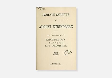 Strindberg_svanevit.jpg