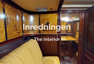 inredningen_the-interior.jpg