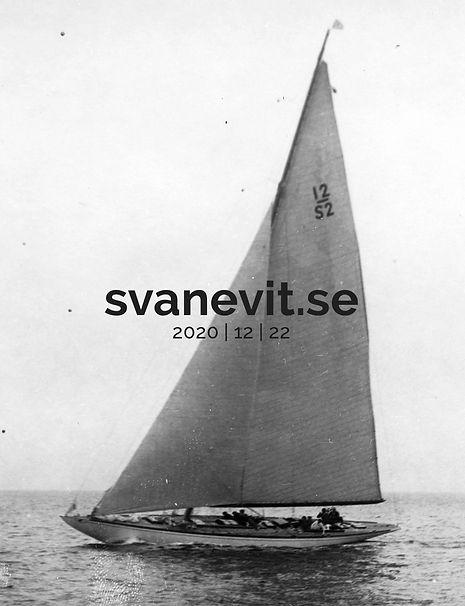 Svanevit.se.jpg