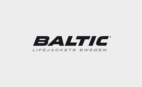 baltic_logo.jpg