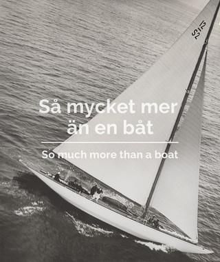 Så mycket mer än en båt_plus eng.jpg