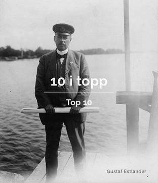 gustaf-estlander_top-10.jpg