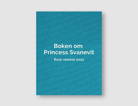 boken-om-princess-svanevit_the-book.jpg