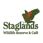 staglands-logo-sq-clarative-media-site.p