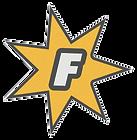 floorstar-icon-1_edited.png