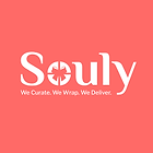 souly-logo-clarative-media-client.png