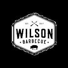 wilson-bbq-logo-clarative-media-site.png