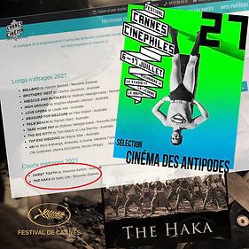 cannes-festival-advert-the-haka-clarative-media-post-image.jpg