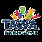 tawa-business-group-logo-clarative-media