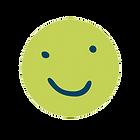porirua-city-council-logo-clarative-medi