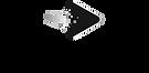 main-clarative-media-logo-file-black.png