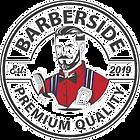 barbersise-logo-clarative-media-client_e