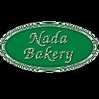 nada-bakery-logo-clarative-media-client_edited.png