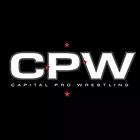 cpw-logo-clarative-cient.png