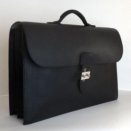 AM05 紳士ビジネスバッグ