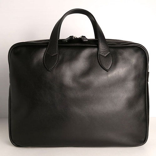 JA01 軽量ビジネスバッグ
