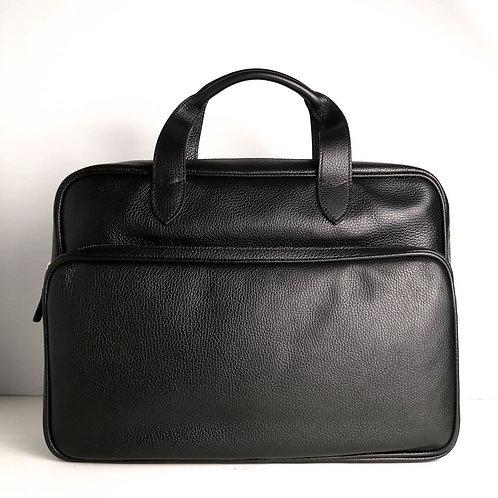 AM14 紳士ビジネスバッグ