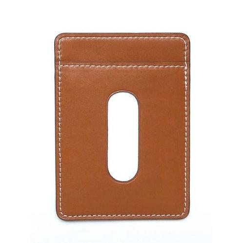 PR91 シンプルカードケース