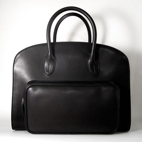 AM-N5 オリジナルトラベルバッグ