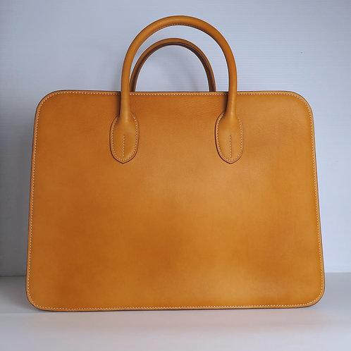 AM-N2 紳士ビジネス&トラベルバッグ