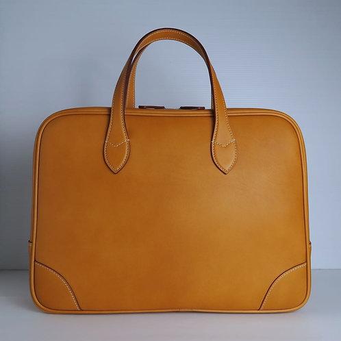 AM15 紳士ビジネスバッグ
