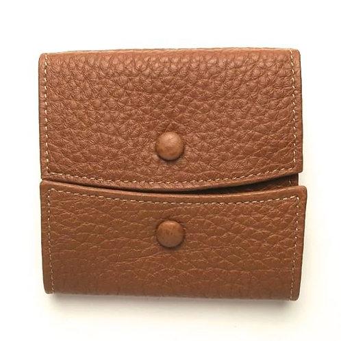 PR103 コンパクト財布