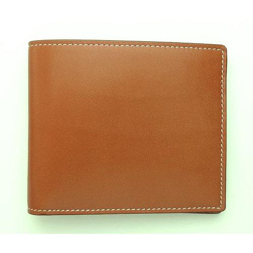 PR44 折財布