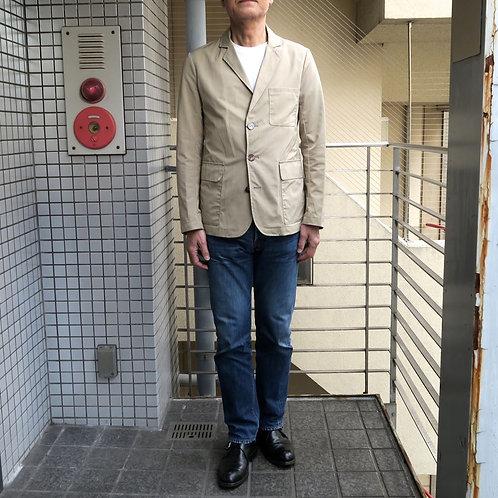 SM15 春夏向けジャケット